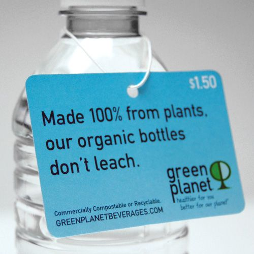 Water Bottle Neck Meme: Promotional Bottle Neckers Ideal For GWP Promos.