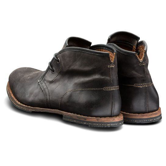 Men's Timberland Boot Company® Wodehouse Chukka Boots em 2020 | Look,  Imagens