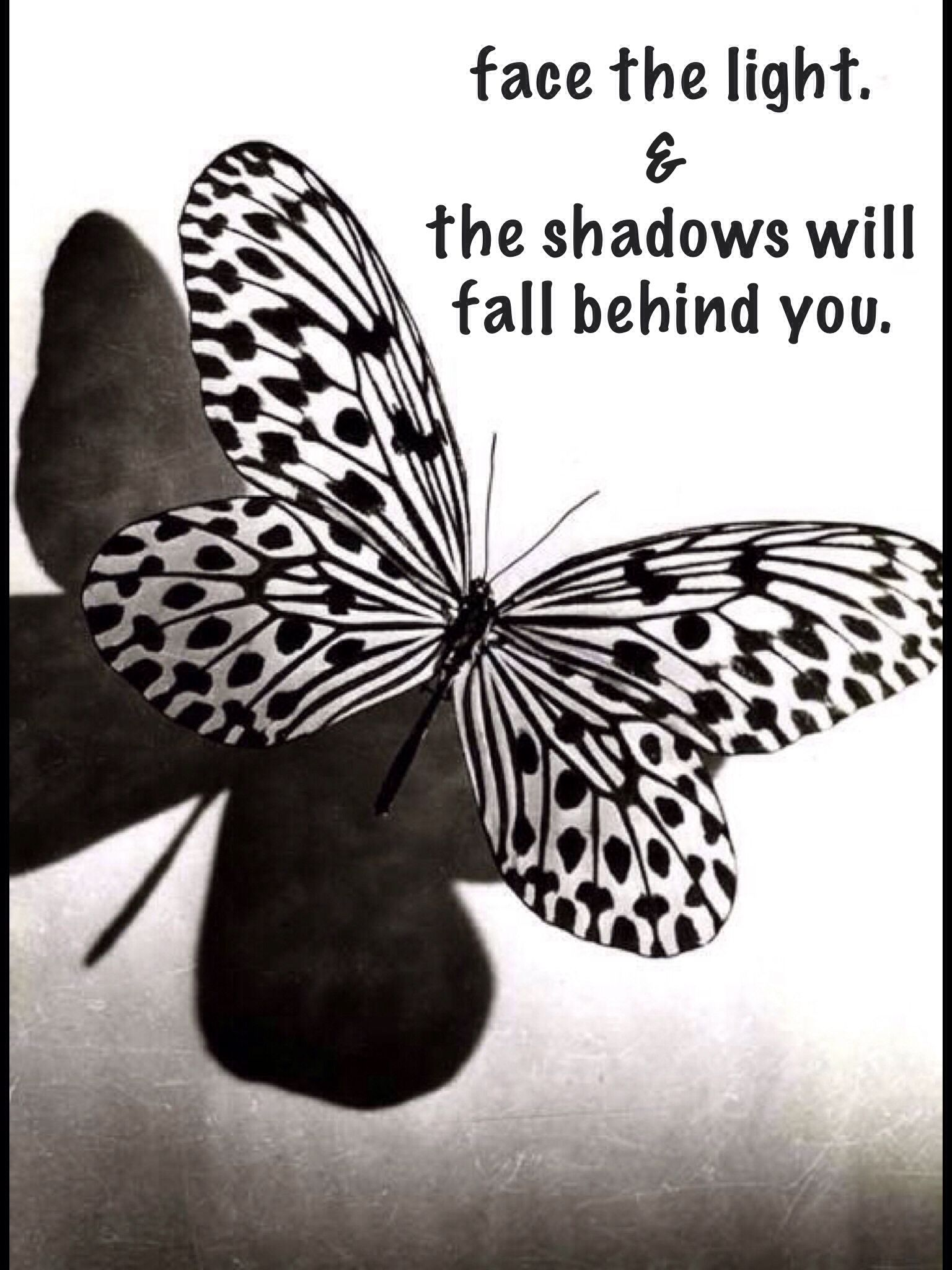 Butterfly blessings White butterfly, Butterfly quotes