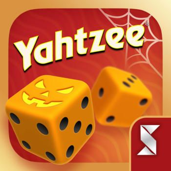 YAHTZEE With Buddies Hack will allow you to get all In-App purchases