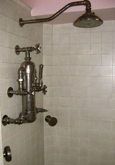 Steampunk Sink Steampunked Bathrooms Steampunk Bathroom