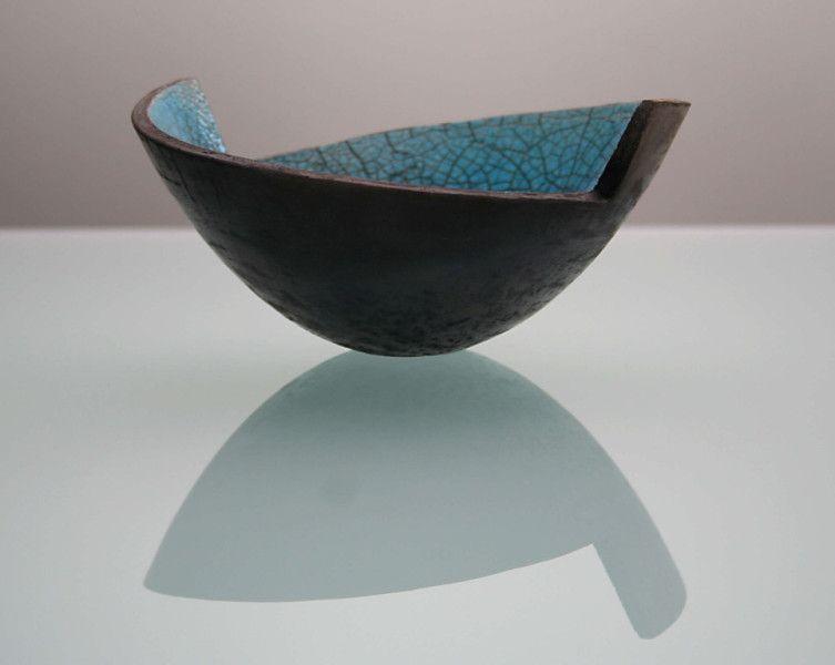 Piastre d argilla forno chamotte qualità prämium x