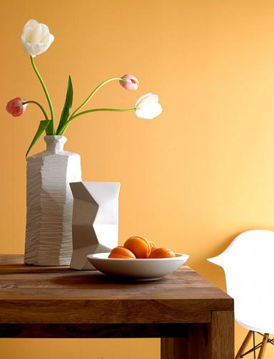 Fotostrecke Zarte Pastelltone Fur Das Schlafzimmer Bild 10 Schoner Wohnen Wandfarbe Wandfarbe Schlafzimmer Dekor