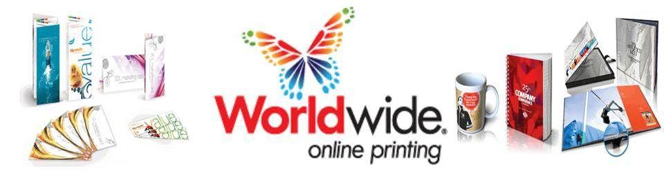 Access 1st alliance access 1st providers worldwide