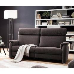 Photo of Spring sofas