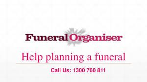 FuneralOrganiser helps you plan everything for the funeral from the comfort of your home and all are members of the Australian Funeral Directors Association, which sets the standard for best and quality funeral services.