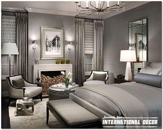 American Style House Interior Design In Dammam With Images