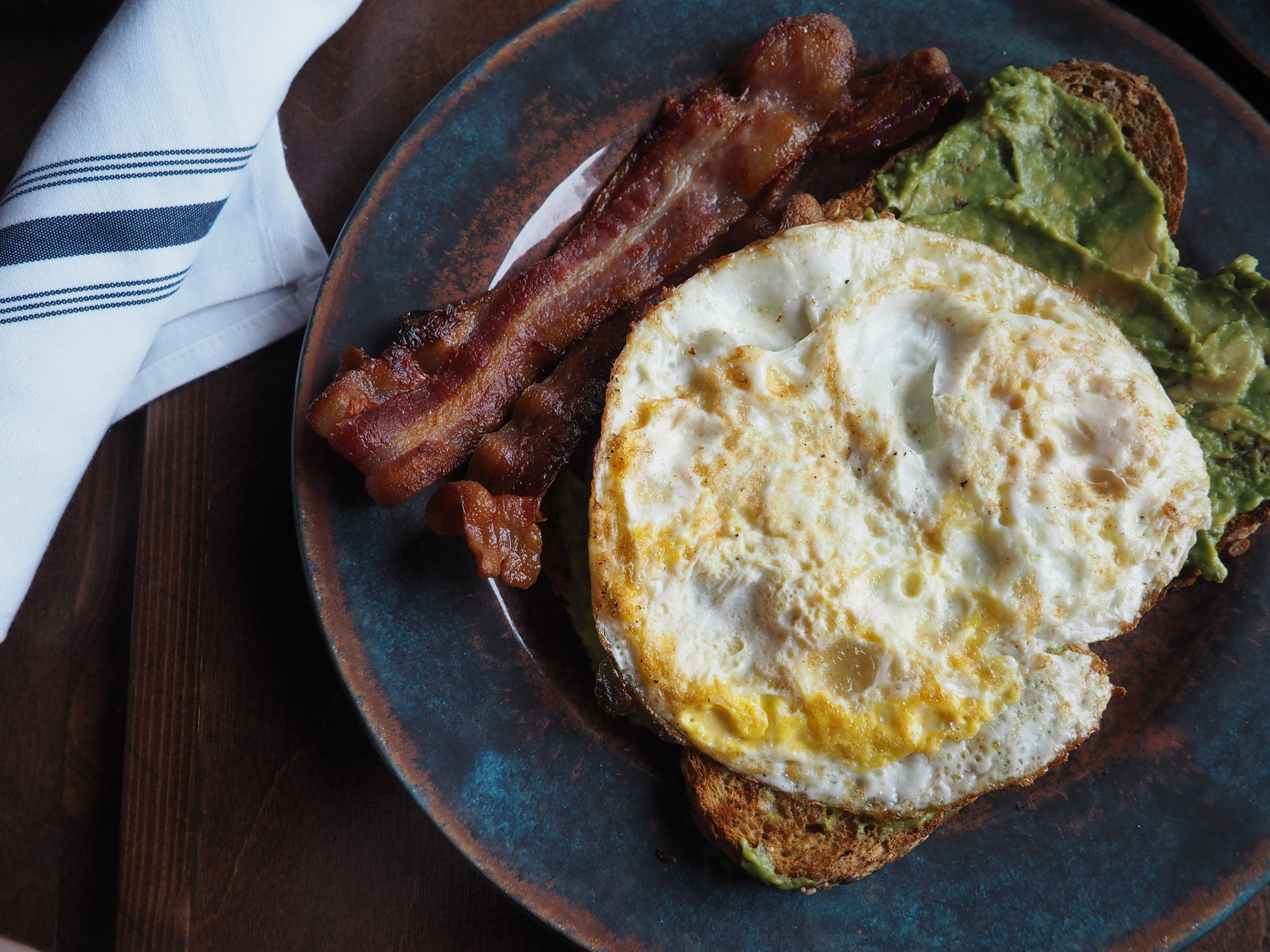 4 Boozy Brunches Near Fort Benning To Try This Weekend Right And Up Boozy Brunch Food Amazing Food