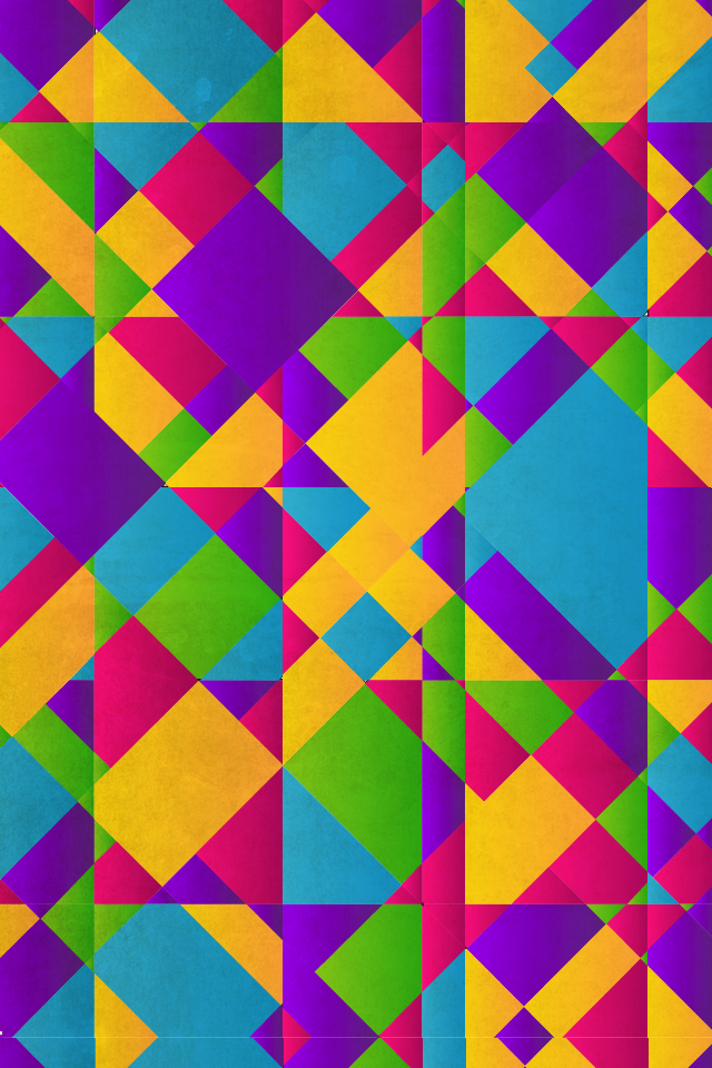 Yet Another Geometric Wallpaper Poster For Ipod Backgrounds By Me Feel Free To Use