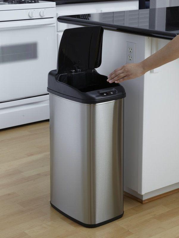 Küche Abfalleimer Dies ist die neueste Informationen auf die Küche