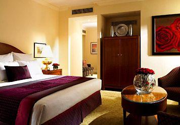 Chancery Court Hotel Address: 252 High Holborn, London, WC1V 7EN, United Kingdom