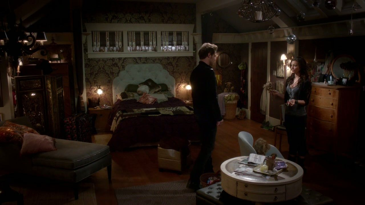 Fanpop Poll Results  Your favorite bedroom    Read the results on this poll  and other Secret Circle  TV Show  polls. Secret Circle   Faye s Room   casa   Pinterest   The secret