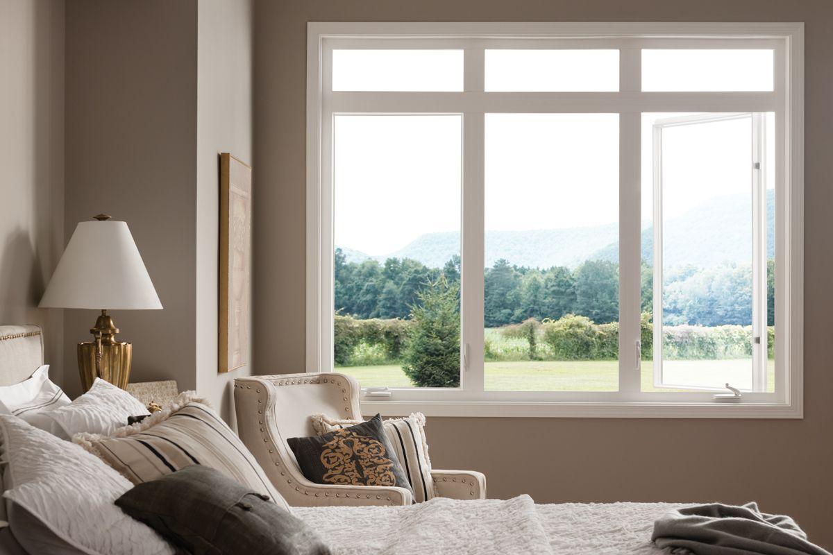 2 window bedroom ideas  portrait of best energy efficient windows to save electricity energy