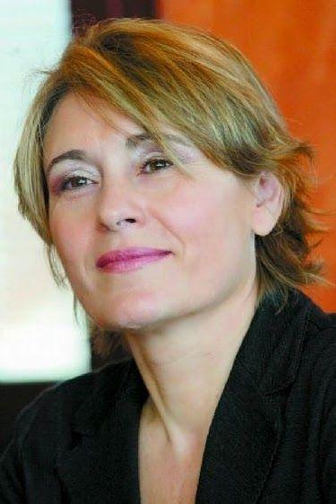 Cantantes de todos los Tiempos: Maria Bayo - Biografia