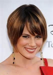 image detail for short curly hairstyles pictures for