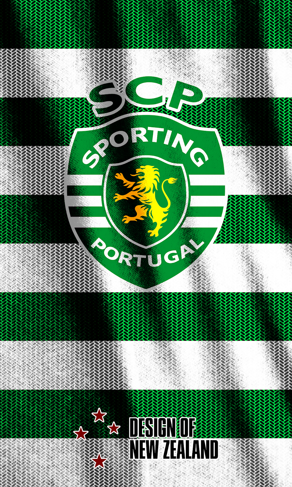 Sporting Clube De Portugal Sporting Sporting Clube De Portugal Sporting Clube