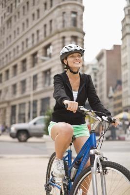 Bicycle fat loss image 7