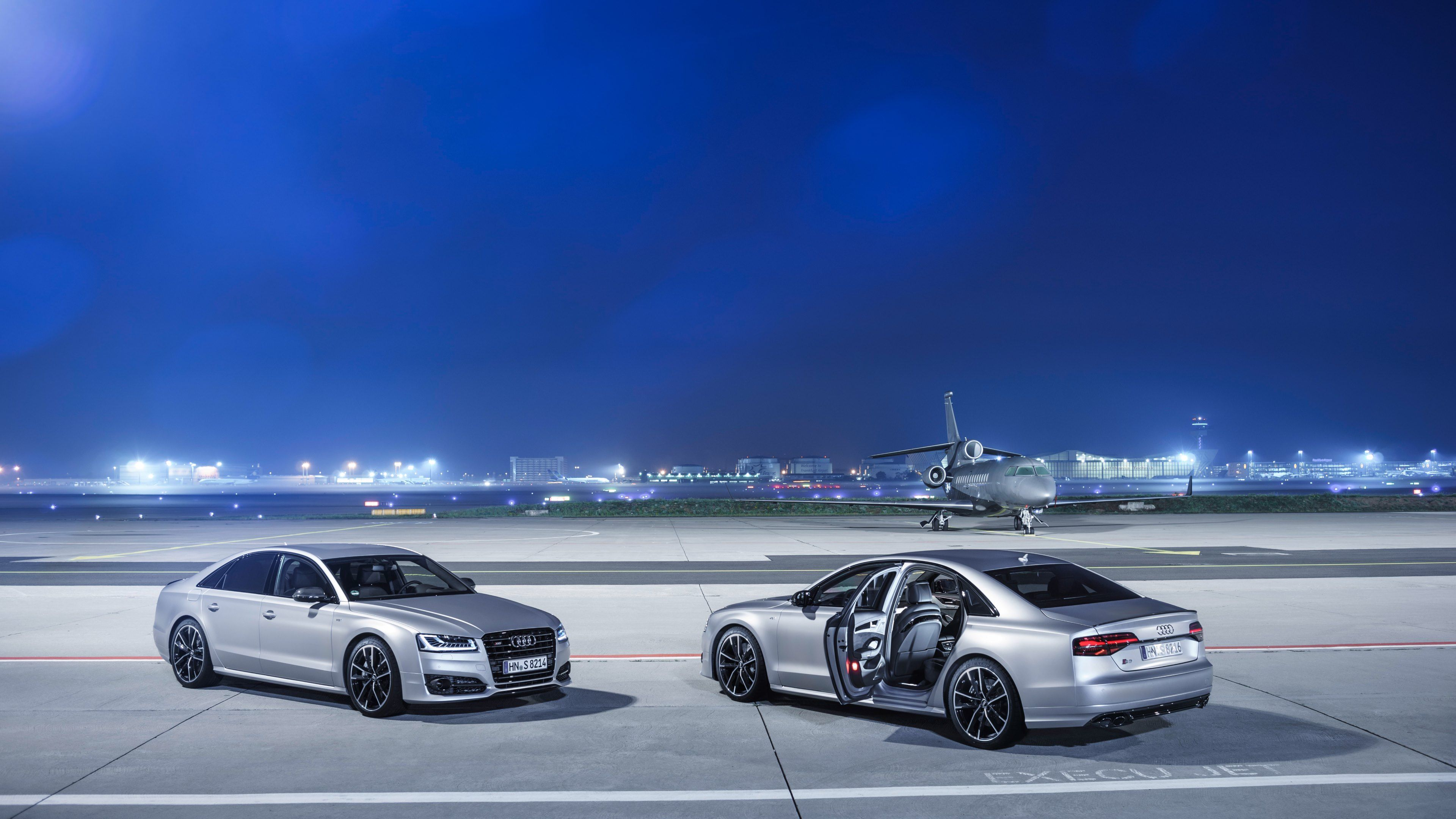 audi s8 wallpapers · 4k hd desktop backgrounds phone images | epic