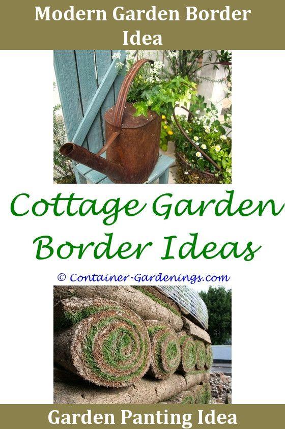 Gargen Diy Small Outdoor Garden Ideas,Gargen garden sculpture ideas ...