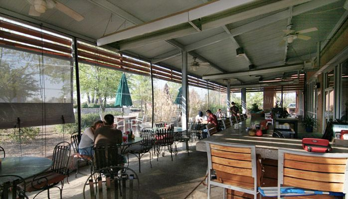 Commercial Patio Enclosures Improve ROI Of Porch And Deck Investments