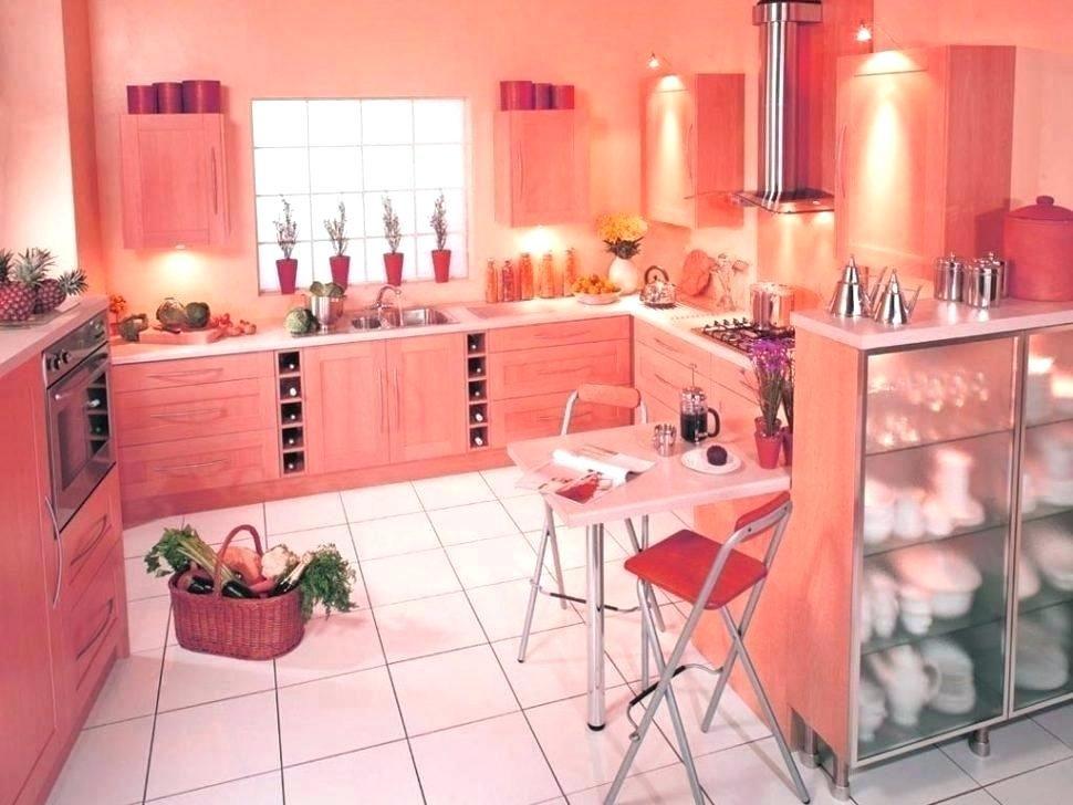 Grape Kitchen Decor Notat Me Grape Kitchen Decor Wine Decor Kitchen Kitchen Decor