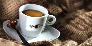 Caffè Verri - Italian Coffee Since 1931 #caffeverri