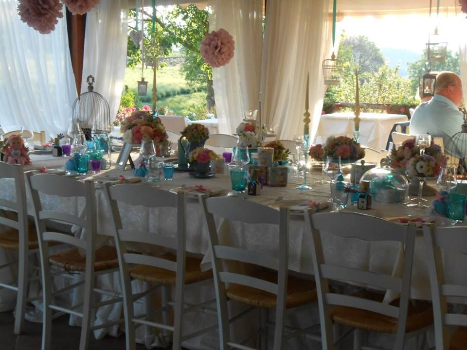 Matrimonio Country Chic Firenze : Matrimonio shabby chic romantico in toscana