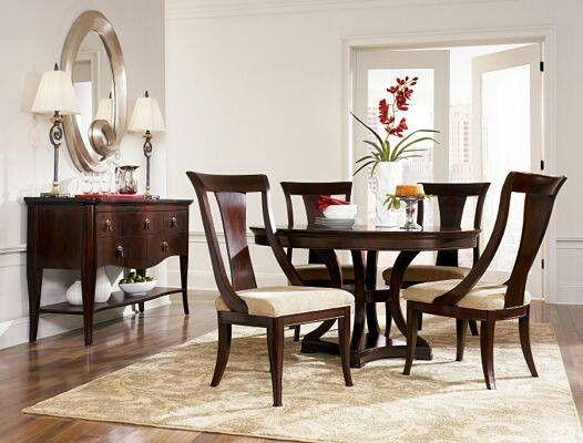 havertys dining room sets haverty dining room 7256