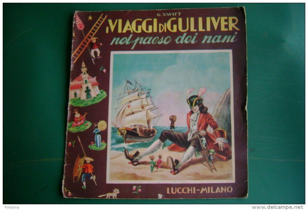Galbiati - Delcampe.net