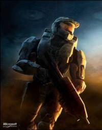 First Trailer for Ridley Scott's Halo: Nightfall  Watch the trailer for the live-action Halo show  Read more at http://gotchamovies.com/news/first-trailer-ridley-scotts-halo-nightfall-180845#kKc07LXm7eMWEEQi.99  #Halo #Nightfall #RidleyScott #SDCC