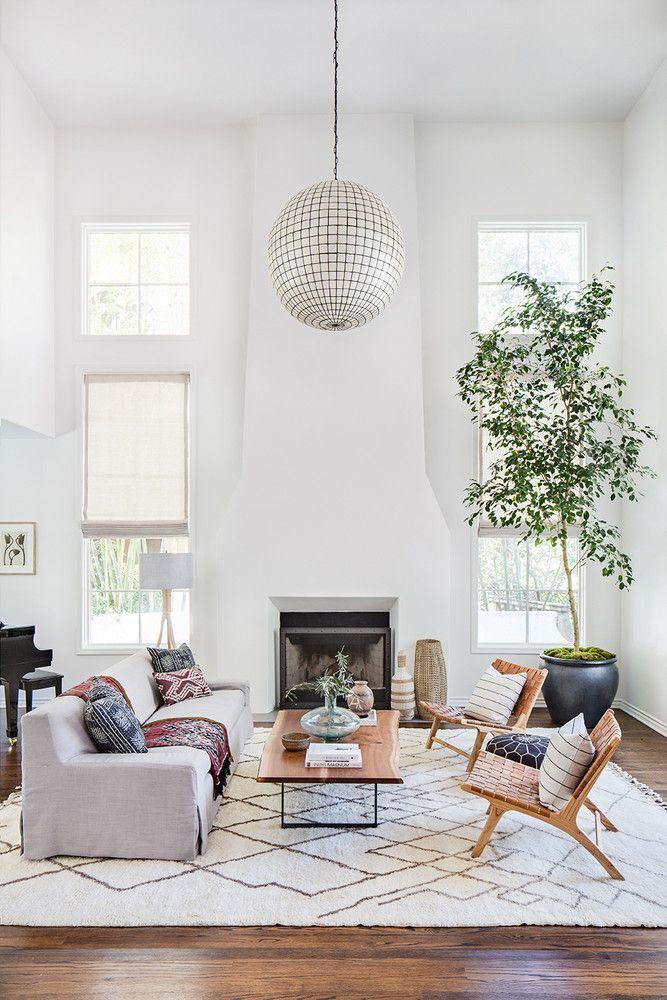 Photo of Design méditerranéen à l'ouest – PLANETE DECO a homes world