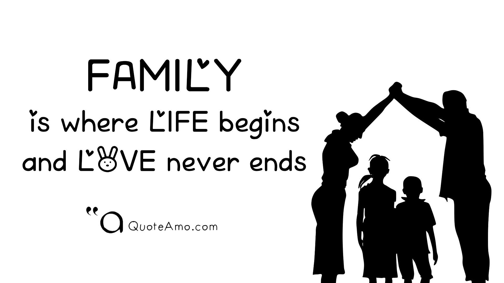 Quotes About Family Background Quotes Hd Screen 1920 1080 Family Quotes Funny Family Motivational Quotes Super Funny Quotes