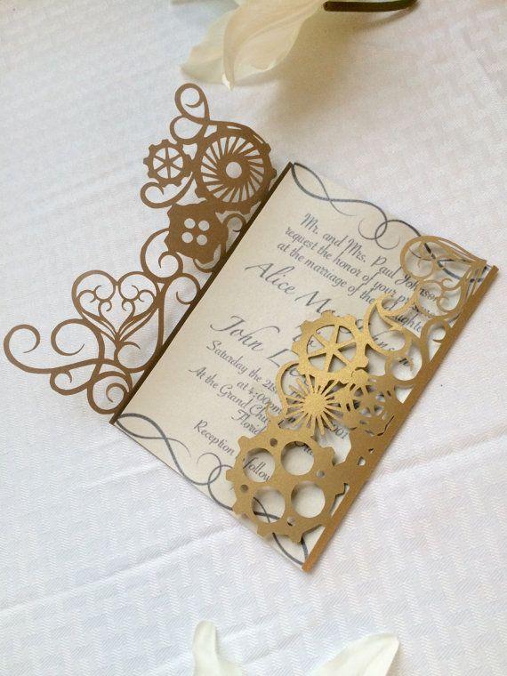 Pin On Dream Wedding Planning