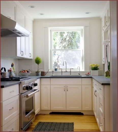 Apartment Kitchen Decorating Ideas Budget Inspiring Good Modern Unique Apartment Kitchen Decorating Ideas On A Budget