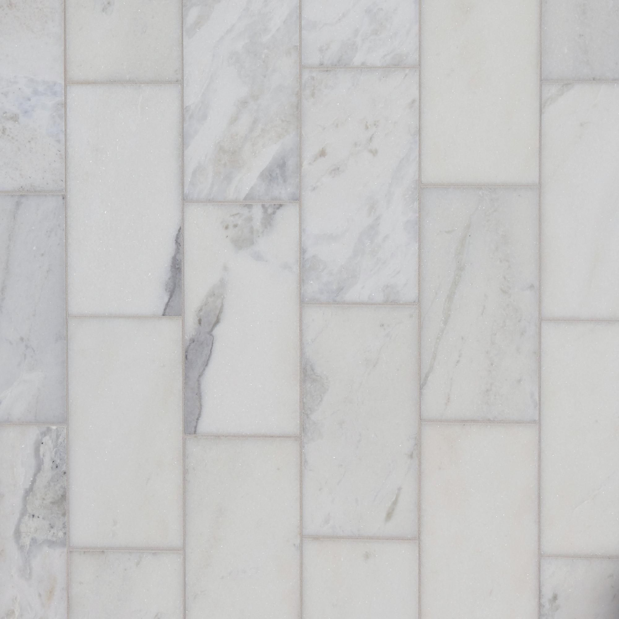 Floor And Decor Marble Tile