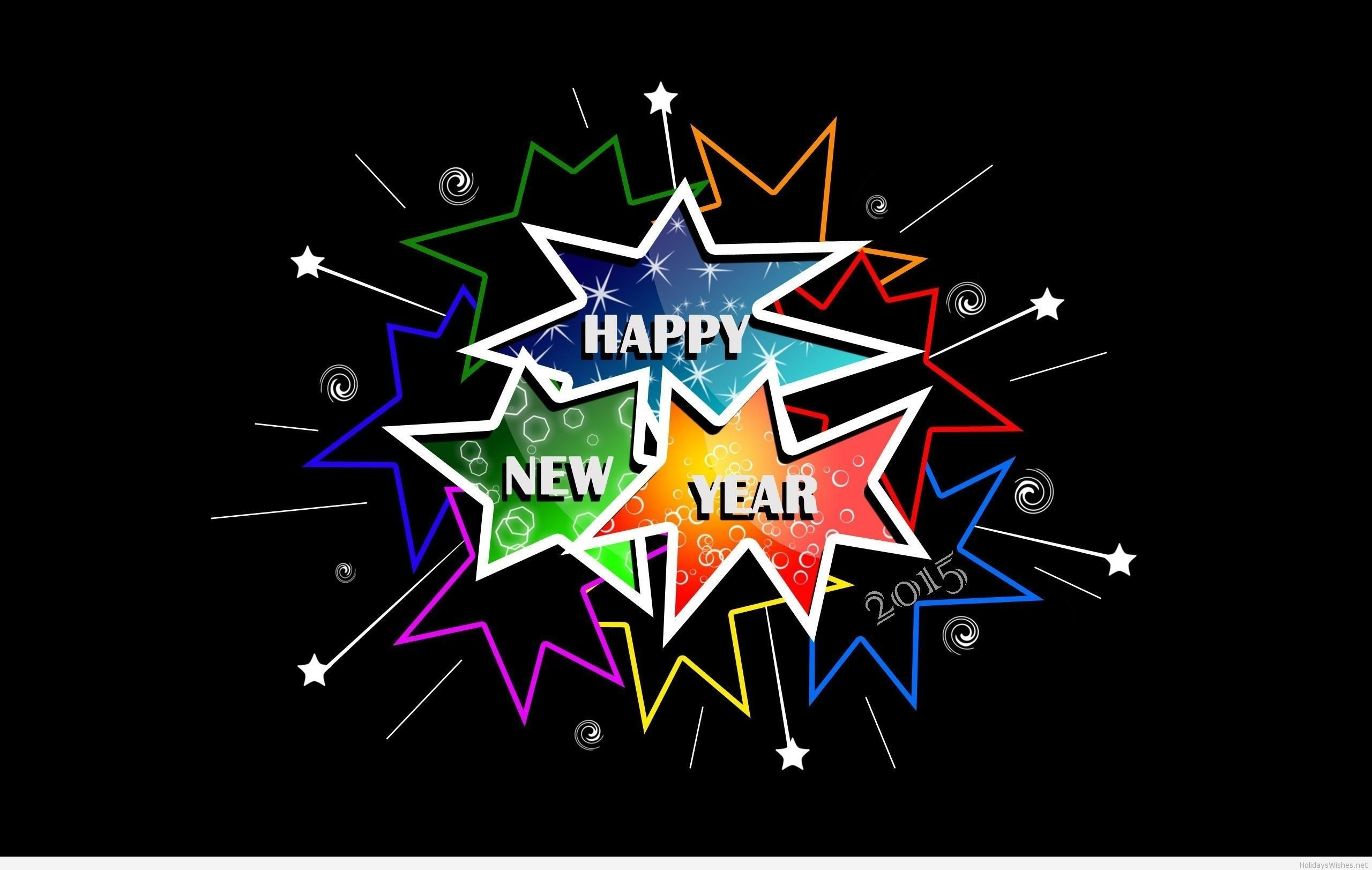 Happy new years pictures 2015 2015 happy new year thoughts happy new years pictures 2015 2015 happy new year thoughts messages quotes kristyandbryce Choice Image