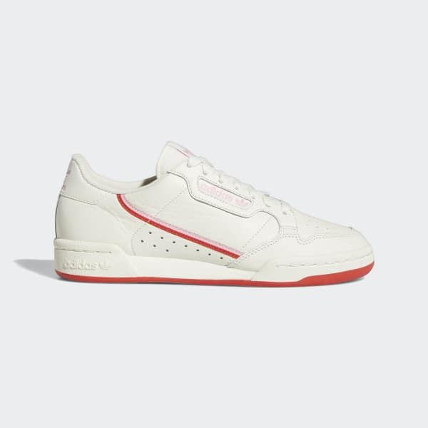 Top leather shoes, Sneakers, Shoes