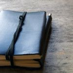 100 works of Jewish fiction