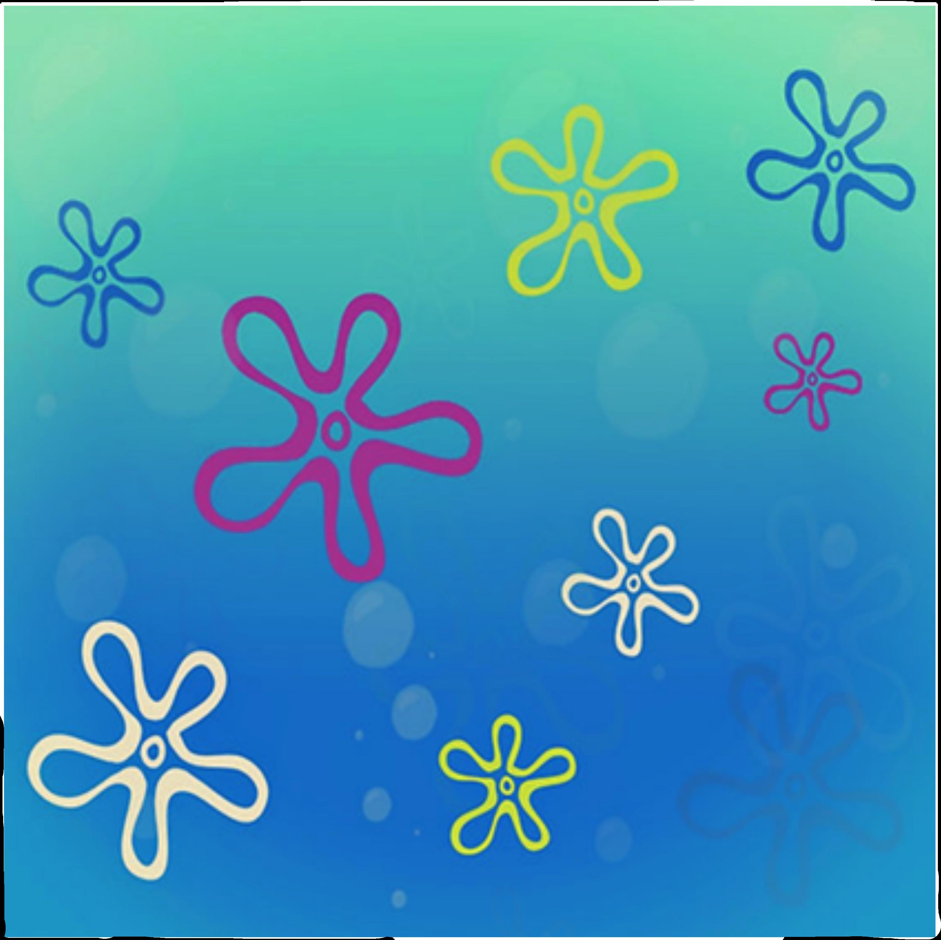 Underthesea Spongebob Spongebobsquarepants Spongbob Bikinibottom Underthewater Bobes Iphone Wallpaper Glitter Iphone Wallpaper Fall Spongebob Background