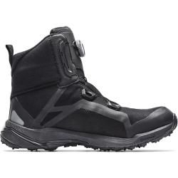 Photo of Icebug M Walkabout Bugrip Gtx® | Us 7 / Eu 40 / Uk 6,Us 8 / Eu 41 / Uk 7,Us 8.5 / Eu 41.5 / Uk 7.5,U