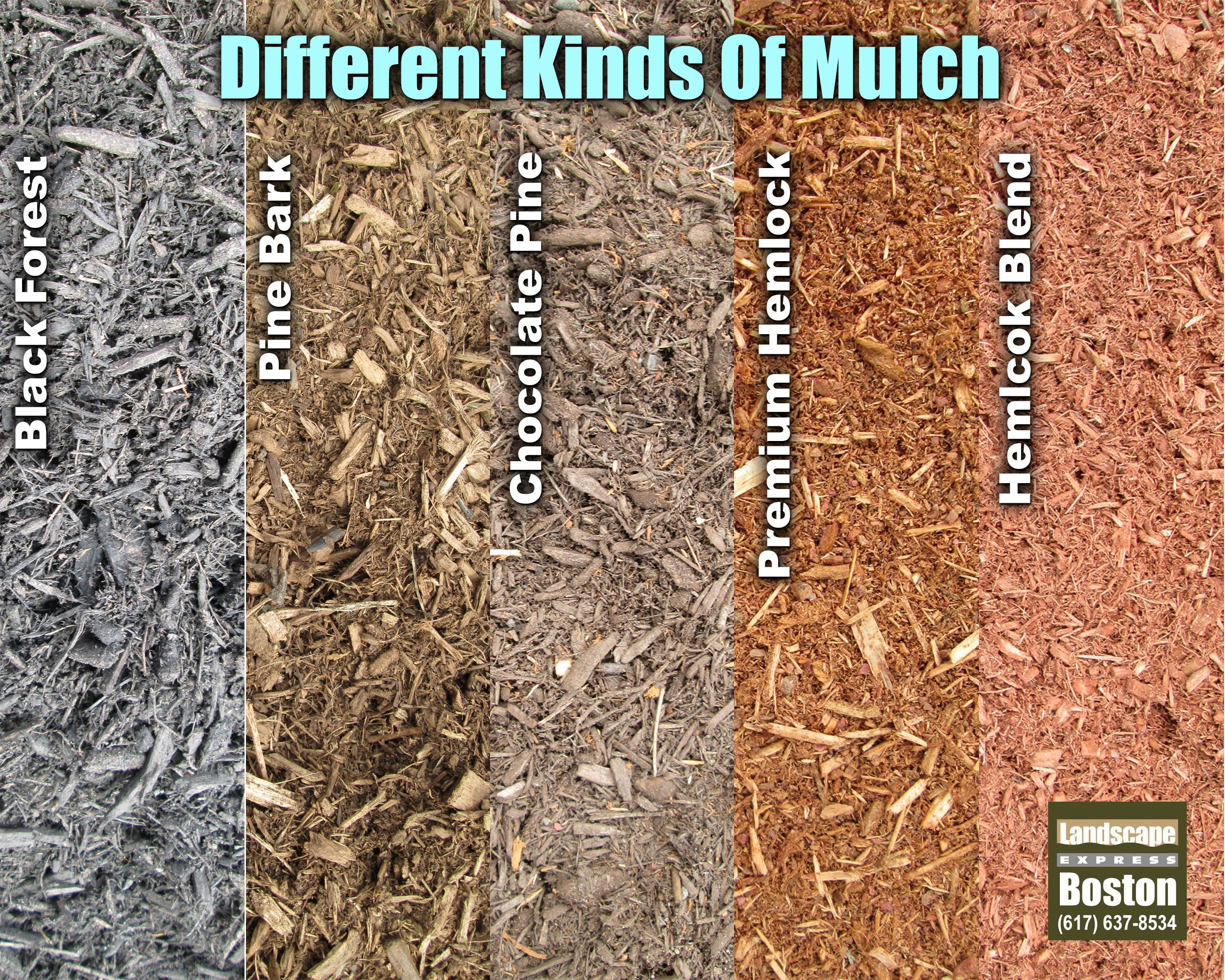 Http Bostonlandscapesupply Com Mulch Php 617 637 8534 Our