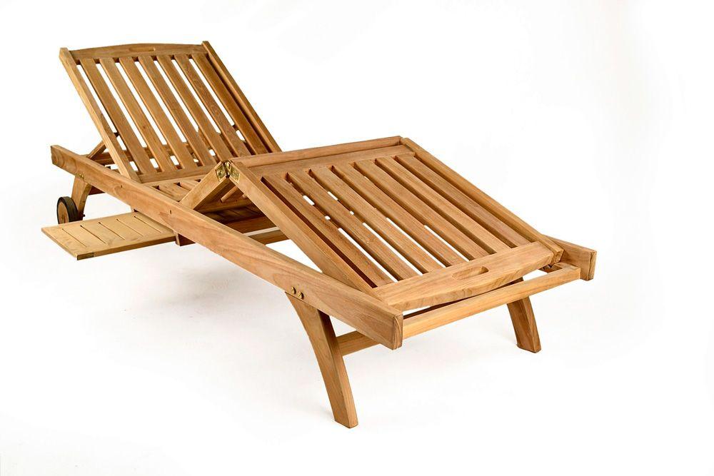 Steamer Garden Chairs Deluxe Teak Steamer Teak Garden Furniture In 2019 Teak Garden Furniture Rattan Outdoor Furniture Wooden Garden Furniture