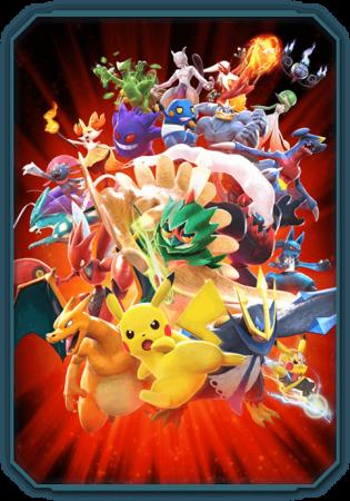 Pokemon Ultrasol Y Ultraluna Anunciados Para Nintendo 3ds Centro