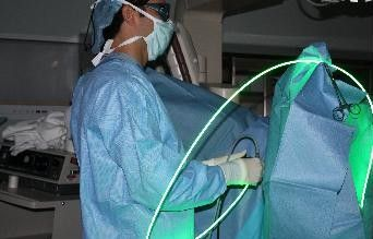Miami Urology Consultants have experienced doctors and