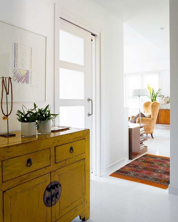 mueble oriental - Buscar con Google muebles Pinterest Zen