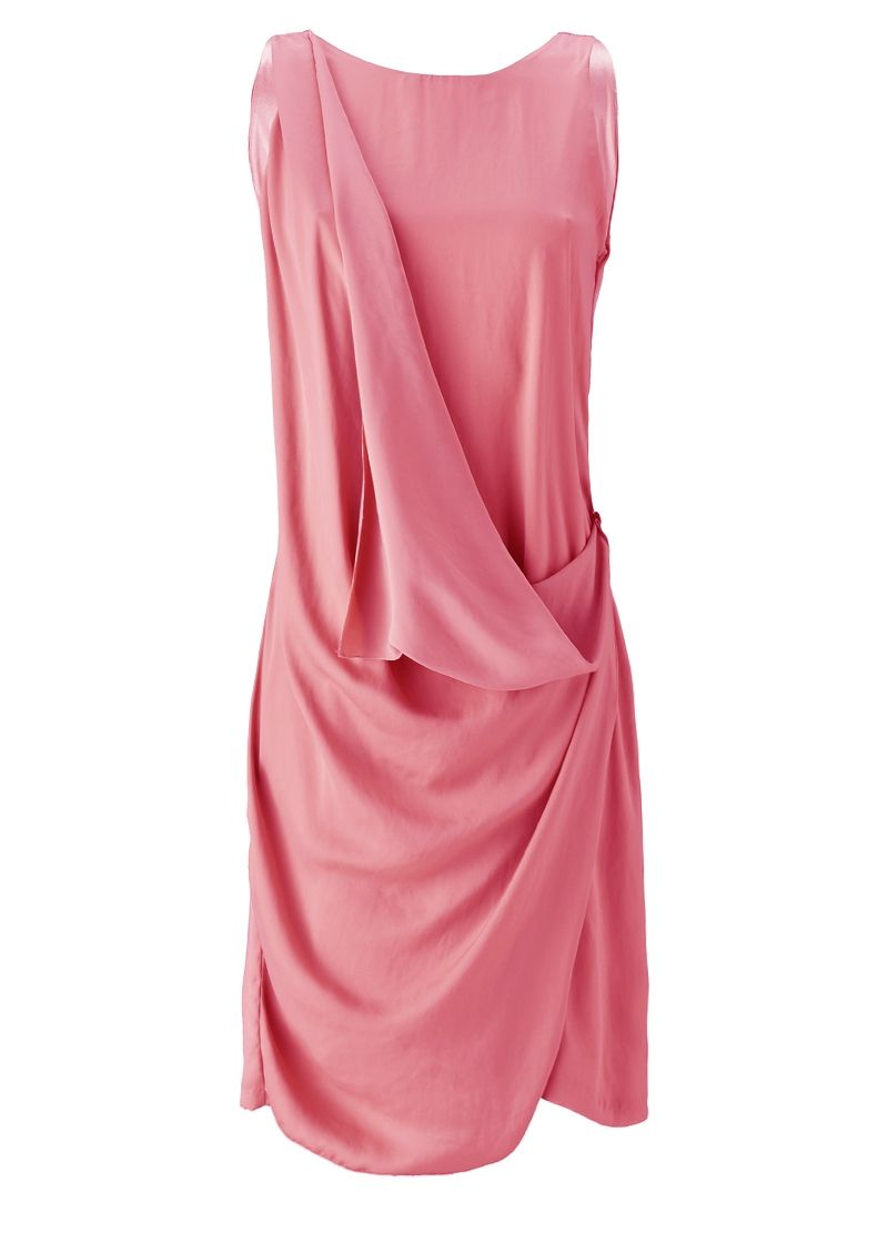 Pin von Maria Kuteynikova auf Clothes  Kleider damen
