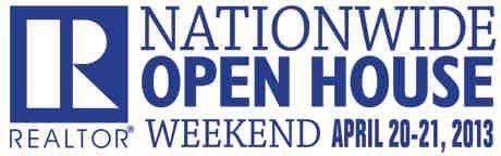 National weekend
