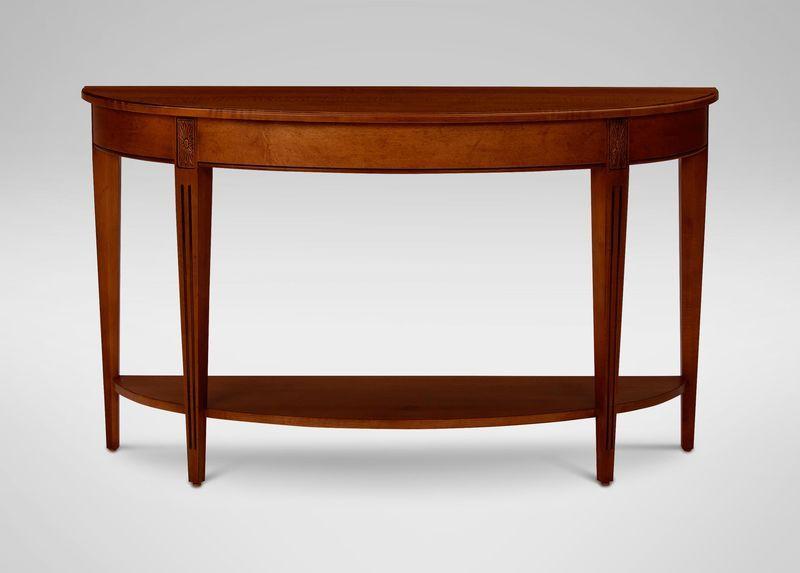 Furniture · Barrow Sofa Table