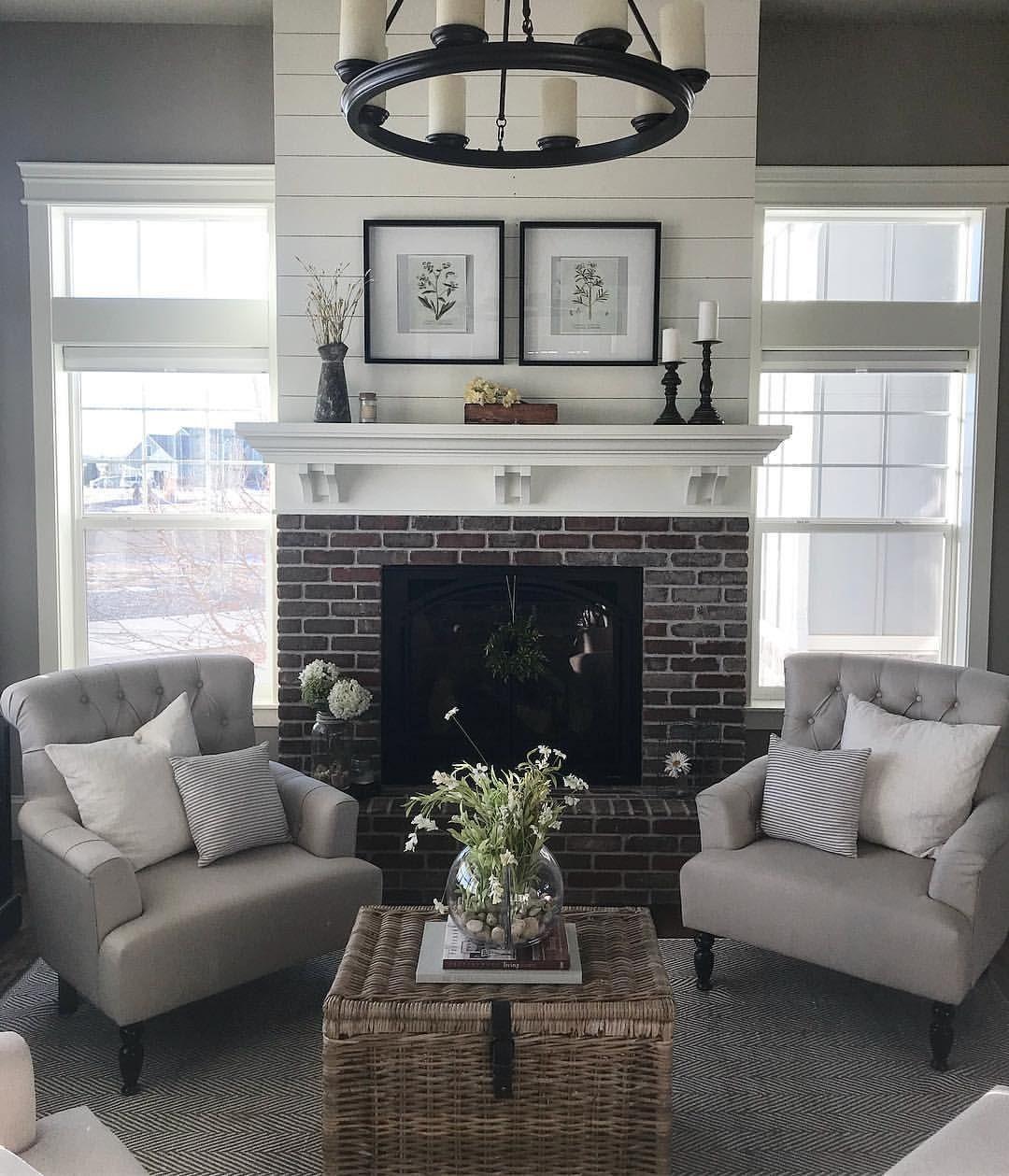 3 bold hacks small living room remodel cabinets living room remodel rh pinterest com