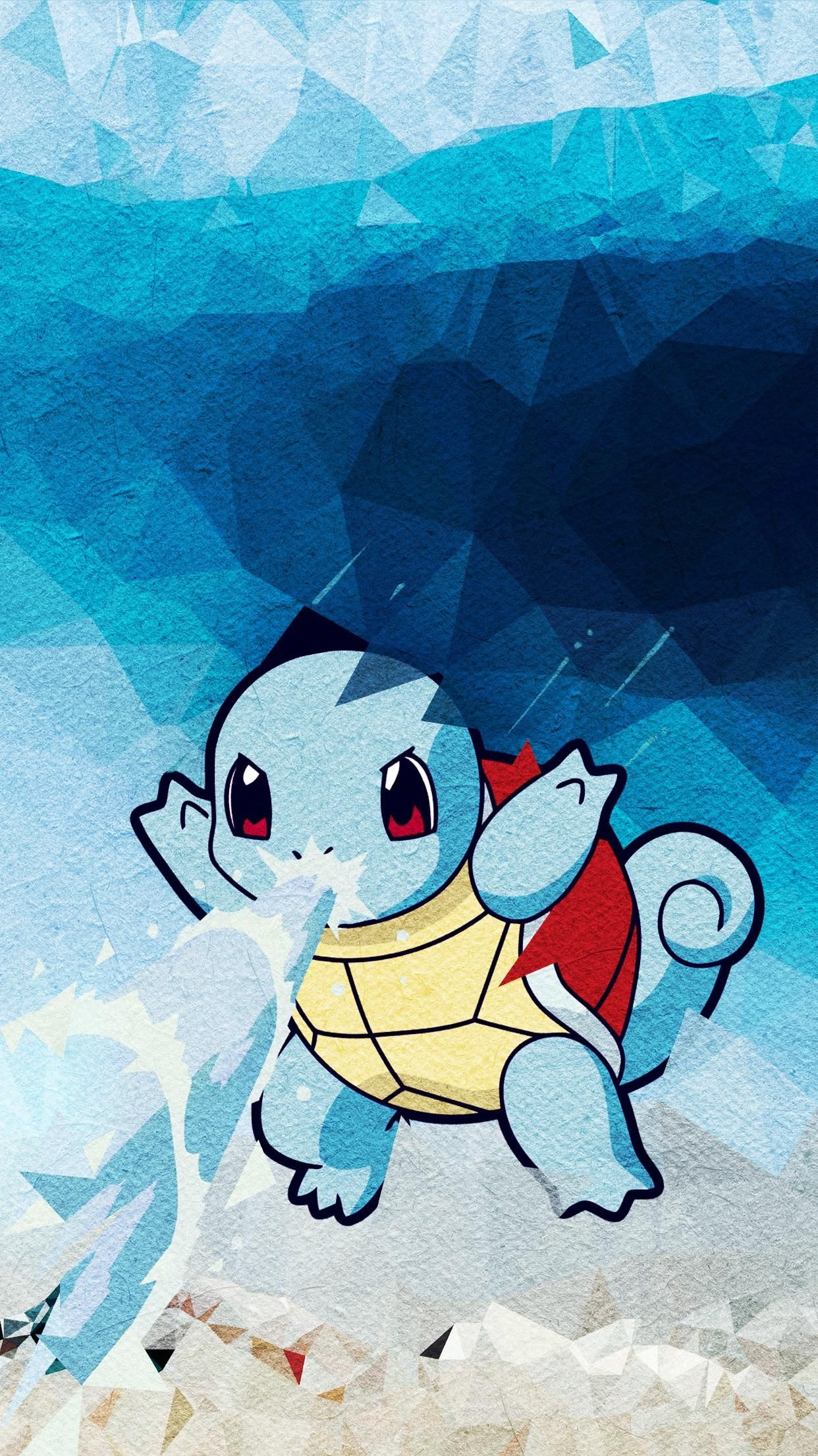 Squirtle Wallpaper Cute Pokemon Wallpaper Pokemon Pokemon Backgrounds